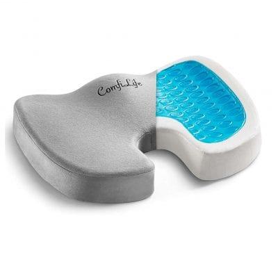 ComfiLife Gel Seat Cushion