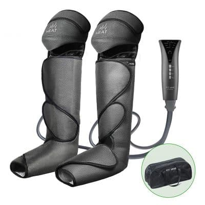 FIT KING Leg and Foot Massager