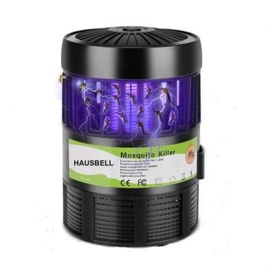 HAUSBELL Mosquito Killer Lamp