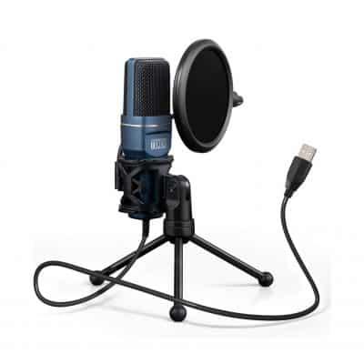 TONOR Gaming Microphone