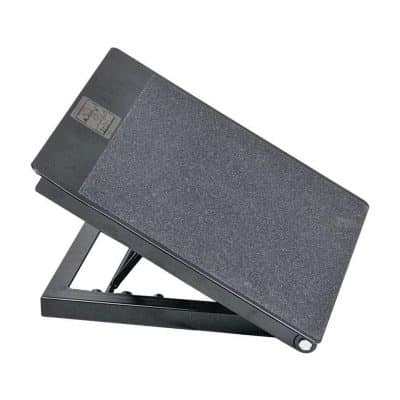 Power Systems Adjustable 14 x 14-Inches Premium Slant Board
