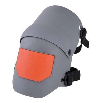 Sellstrom KneePro Ultra Flex III Knee Pads