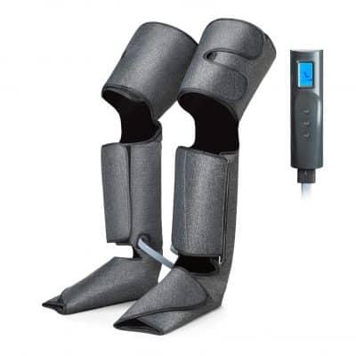 silvox Leg Massager