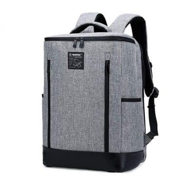 Top 10 Best Backpack Chairs In 2020 Reviews Guide Me