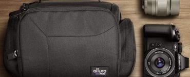 Best Camera Cases in 2021 | Camera Case Bags