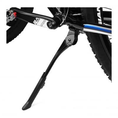 BV Adjustable Bike Kickstand