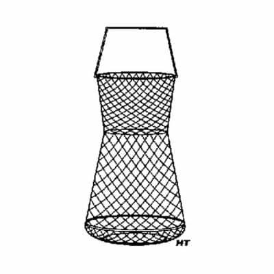 Hi-Tec Fish Basket