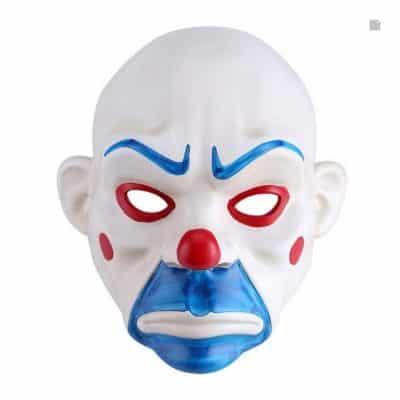HSCC Purge Mask- Halloween Costumes Knight Joker