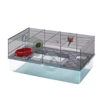 Favola Large Size Hamster Cage