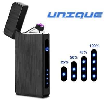 IcFun Arc Lighter