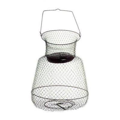 South Bend Fish Basket