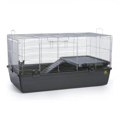 Prevue Universal Hamster and Small Animal Cage