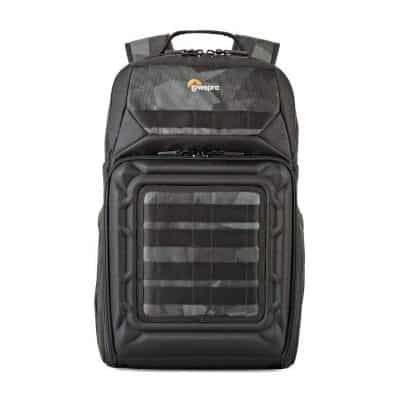 Lowepro DroneGuard Backpack