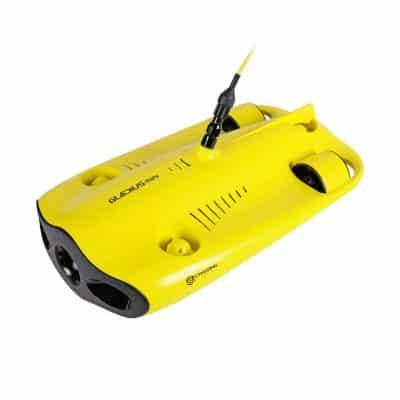 CHASING GM0001 Gladius (ROV) Mini Underwater Drone