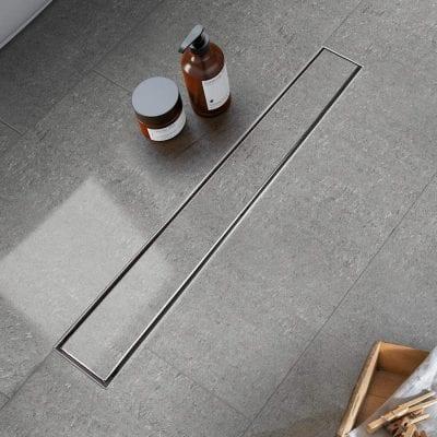 Modbath 36-Inch Linear Shower Drain