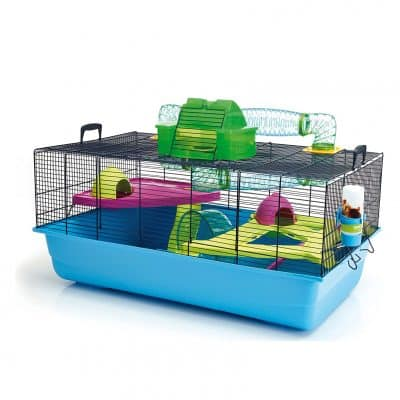 Savic Hamster Cage