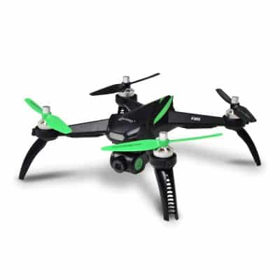 Contiso F20 DPhotography Drone
