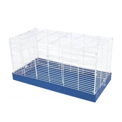 Ware Hamster Cage Chew Proof