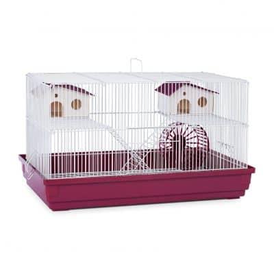 Prevue Hendryx Hamster Cage