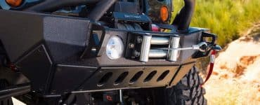 Best Electric Winches in 2020