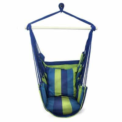 Sorbus Hammock Chair
