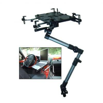 Bracketron Mobotron Vehicle Laptop Mount