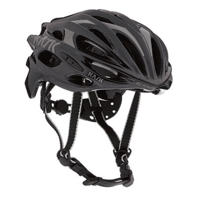Kask Mojito Bike Helmet
