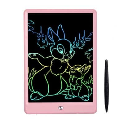 Ansel LCD Writing Tablet