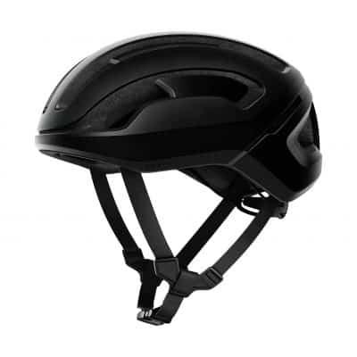 POC Omne Air-Spin Bike Helmet