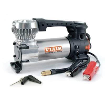 Viair 00088 88P Air Compressor