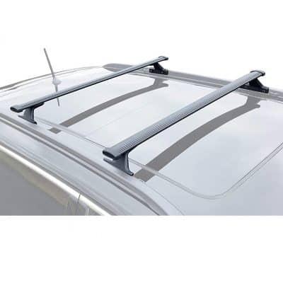 BRIGHTLINES Roof Rack Crossbars