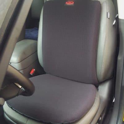 CONFORMAX Combo Gel CAR L18 AIRMAX Cushion