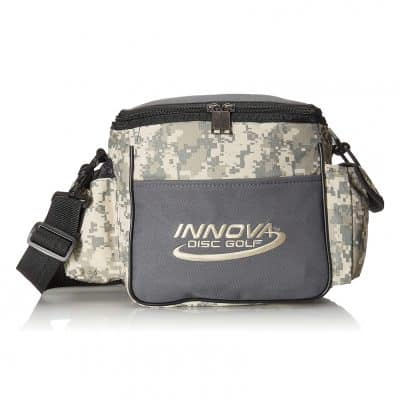 Innova – Champion Discs Golf Bag