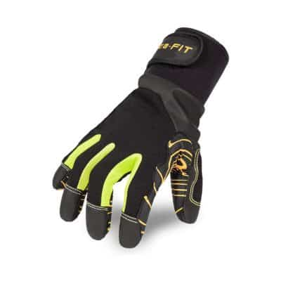 Intra-FIT Professional AntiVibration Glove