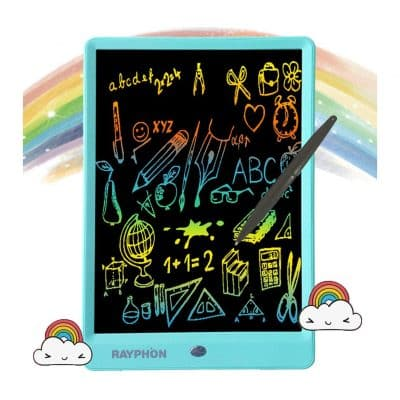 RAYPHON Writing Tablet