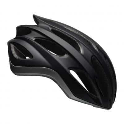 Bell Formula MIPS bike helmet for adults