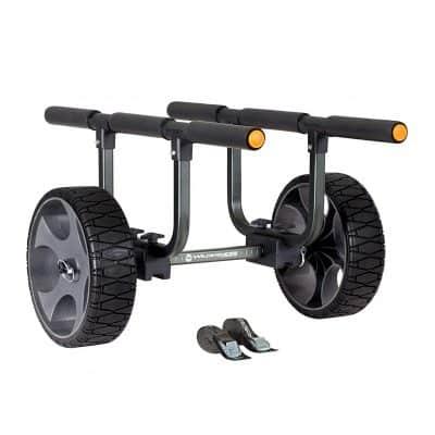Wilderness Systems Heavy-Duty Kayak Cart