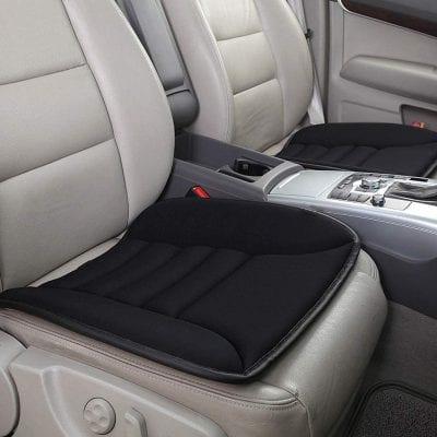 SLYGHY Car Seat Office Chair Cushion Pad