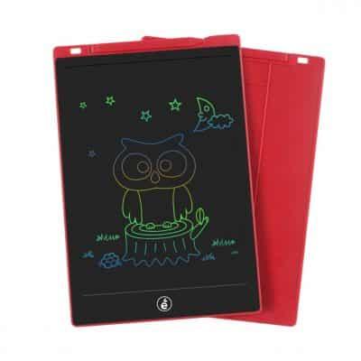 Sunany LCD Writing Tablet