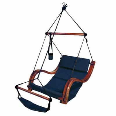 Hammaka Nami Deluxe Hammock Chair
