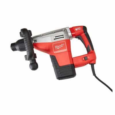 Milwaukee 5446-21 SDS-Max Demolition Hammer