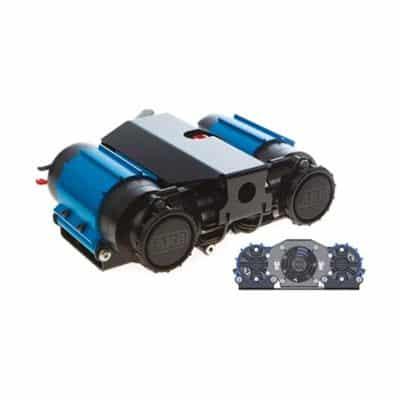 ARB CKMTA12 Air Compressor