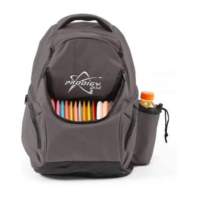 Prodigy Disc Golf Backpack Bag