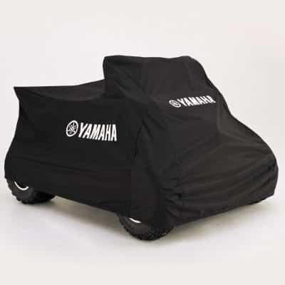 YAMAHA OE YFZ450 Storage ATV Cover