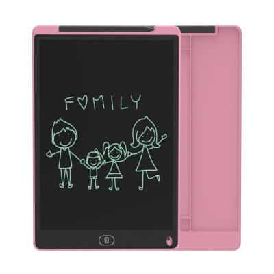 ZenHome LCD Writing Tablet