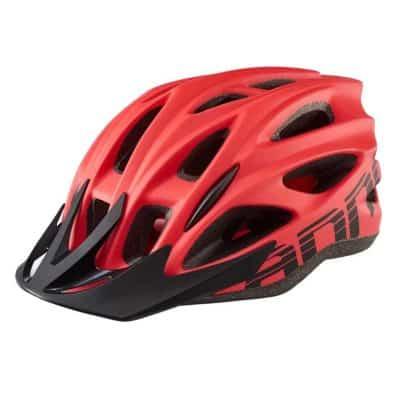 Cannondale Quick Helmet