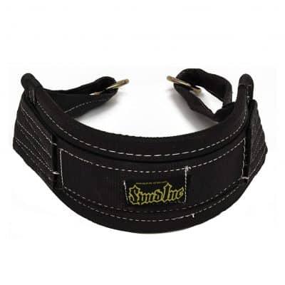 Spud, Inc. weighted dip Medium Belt Squat Belt