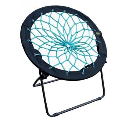 Zenithen IC544S-TV04 Bungee Chair