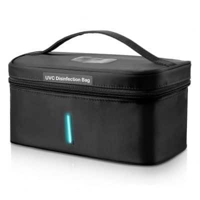 Frienda UV Light Sanitizer Box