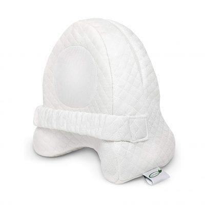 Lumia Wellness Comfort Knee Pillow